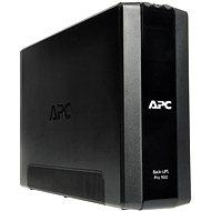 APC Power Saving Back-UPS Pro 900 - Szünetmentes tápegység