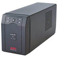 APC Smart-UPS SC 420V