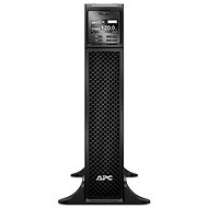 APC Smart-UPS SRT 1000VA 230V