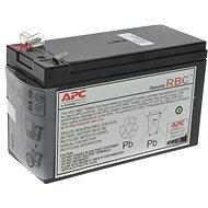 APC RBC2 - Akkumulátor