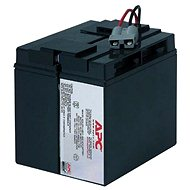 APC RBC7 - Csere akkumulátor