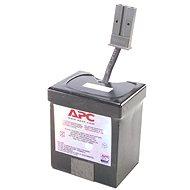RBC29 APC Tartalék áramforrás Cyberfort BF350-FR-hez - Akkumulátor
