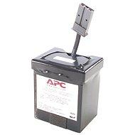 APC RBC30 szünetmentes tápegység - Csere akkumulátor