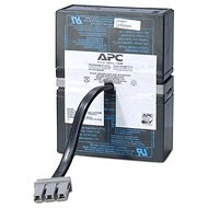 APC RBC33 - Akkumulátor
