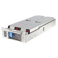 APC RBC43 - Akkumulátor