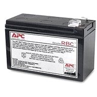 APC RBC110 - Csere akkumulátor