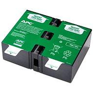 APC RBC123 - Akkumulátor