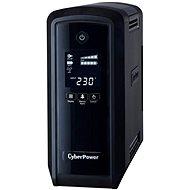 CyberPower 900EPFCLCD - Szünetmentes tápegység