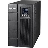 CyberPower OLS3000E - Szünetmentes tápegység
