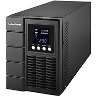 CyberPower OLS1500E - Szünetmentes tápegység
