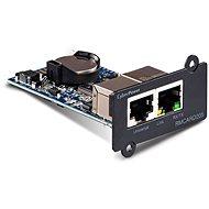 CyberPower RMCard205 - Bővítőkártya