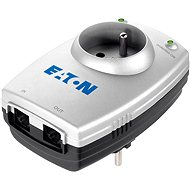 EATON Protection Box 1 Tel @ FR - Túlfeszültségvédő hosszabbító