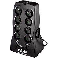 EATON Protection Station 800 FR - Szünetmentes tápegység