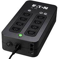 EATON 3S 700 IEC - Szünetmentes tápegység