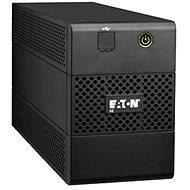EATON 5E 850i USB DIN - Szünetmentes tápegység