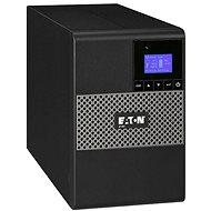 EATON 5P 850i IEC - Szünetmentes tápegység