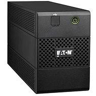 EATON 5E 850i USB - Szünetmentes tápegység