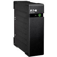 Szünetmentes tápegység Eaton Ellipse ECO 650 USB FR
