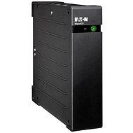 Eaton Ellipse ECO 1600 USB FR szünetmentes tápegység - Szünetmentes tápegység