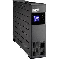 Szünetmentes tápegység EATON Ellipse PRO 1200 FR USB
