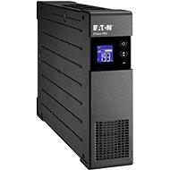 Szünetmentes tápegység EATON Ellipse PRO 1600 FR USB