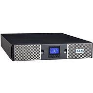EATON 9PX 1000i RT2U Net pack - Szünetmentes tápegység
