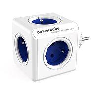 PowerCube Original kék - Tartozék