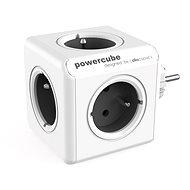 PowerCube Original szürke - Tartozék