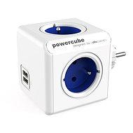 PowerCube Eredeti USB kék - Tartozék