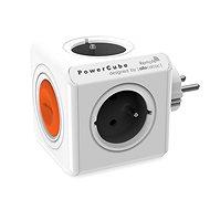 PowerCube Original Remote - Hálózati adapter
