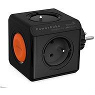 PowerCube Original Remote - Tartozék