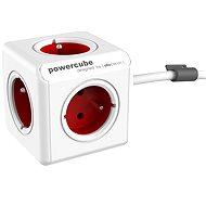 PowerCube Extended 3 m - Hálózati adapter