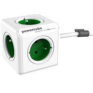 PowerCube Extended zöld - Tartozék