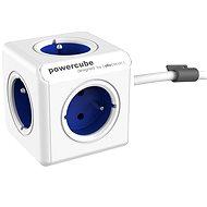 PowerCube Extended, kék - Hálózati adapter