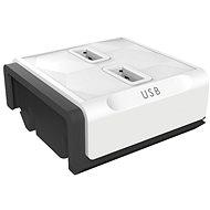 Allocacoc Powestrip Module 2x USB - Tartozék