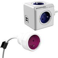 PowerCube Extension DUO USB - Jó ajánlat