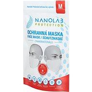 Nanolab protection M 5 db - Szájmaszk