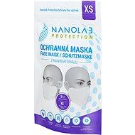 Nanolab protection XS 5 db - Szájmaszk
