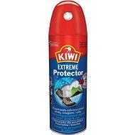 Kiwi Extreme Protector 200 ml - Impregnáló