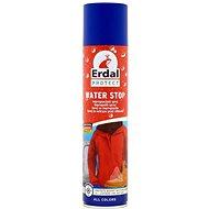 ERDAL Nedvesség elleni spray 400 ml - Impregnáló