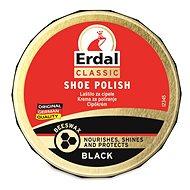 ERDAL Fekete cipőkrém 55 ml - Cipőkrém