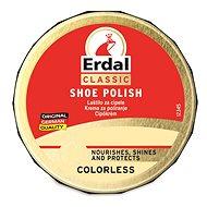 ERDAL színtelen 55 ml - Cipőkrém