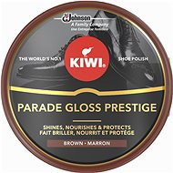 KIWI Parade Gloss Prestige barna 50 ml - Cipőkrém