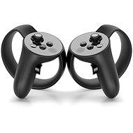 Oculus Touch - Kontroller