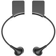 Oculus Fülhallgató - Fej-/Fülhallgató