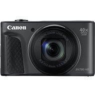 Canon PowerShot SX730 HS - Digitális fényképezőgép