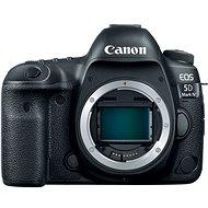 Canon EOS 5D Mark IV test - Digitális fényképezőgép
