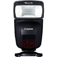 Canon SpeedLite 470EX - AI - Külső vaku