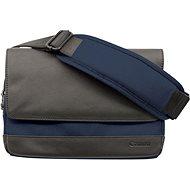 Canon Shoulder SB100, kék - Fotós táska