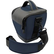 Canon Holster HL100, kék - Fotós táska